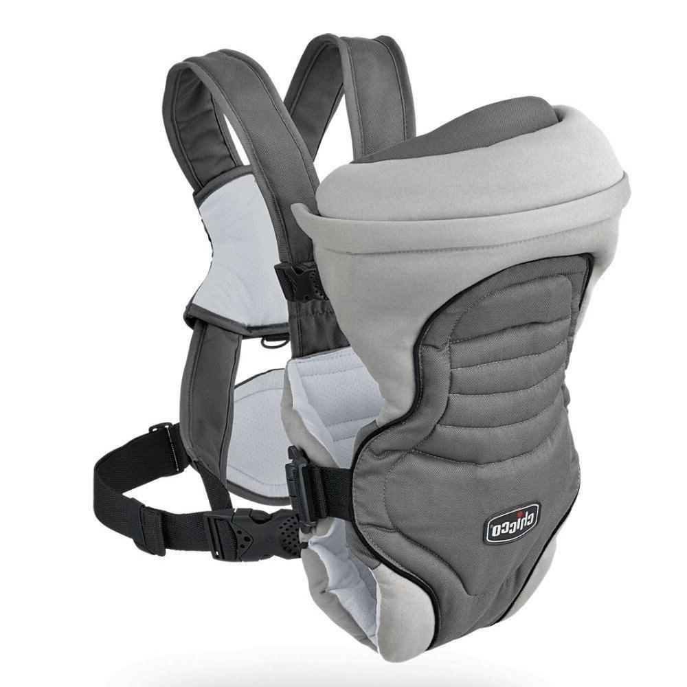 Kangaroo Bag Sling Child Canguru <font><b>Baby</b></font> Back Hipseat Pognae Backpack-carrying
