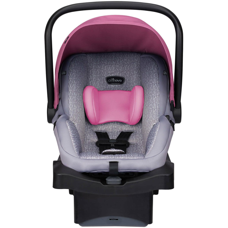 Evenflo LiteMax Seat,