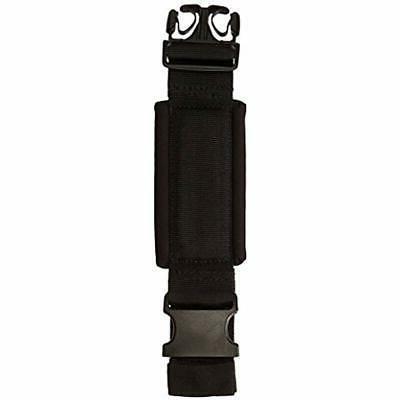 lillebaby 61 baby carrier waist belt extension
