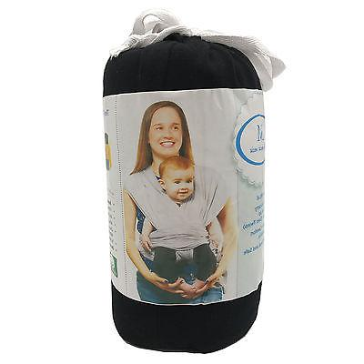 Mothers' Gift Wrap Infant Cotton Carrier