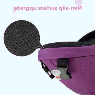 Newborn Carrier Wrap Sling Sling