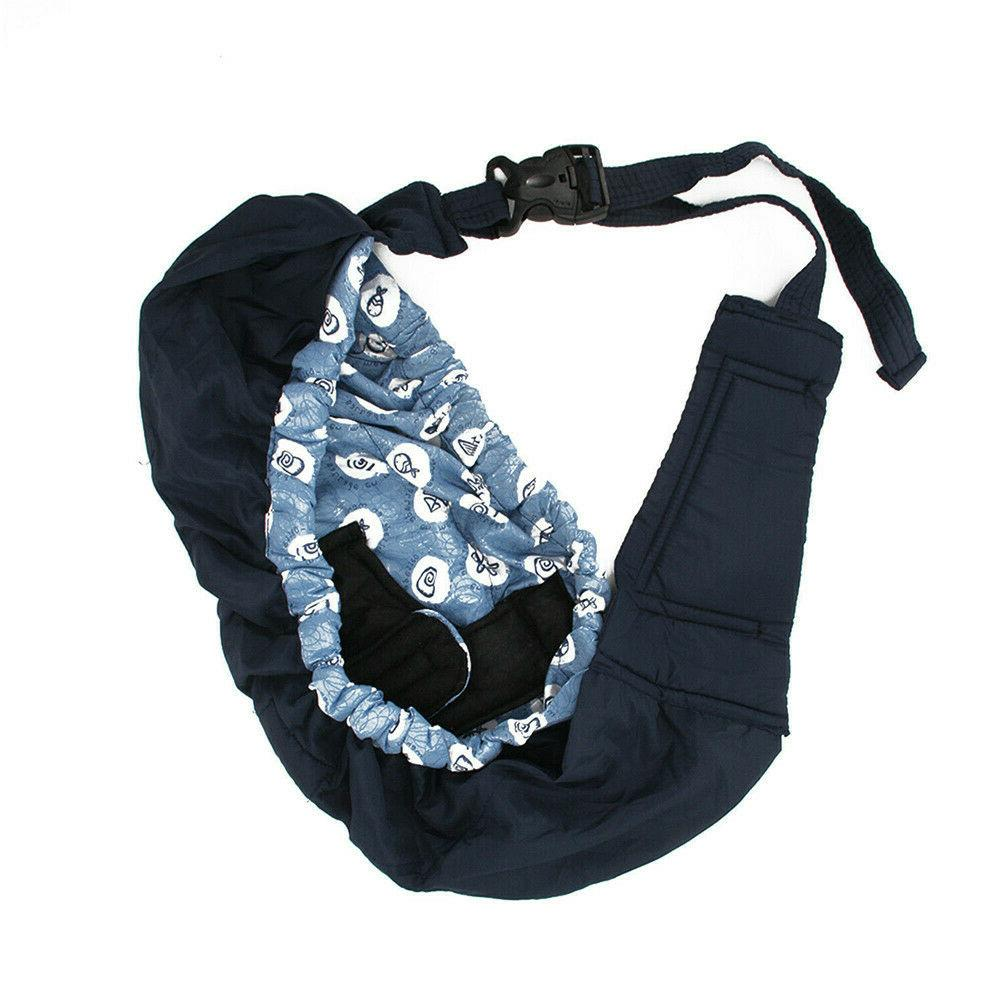 Ring Wrap Soft Nursing