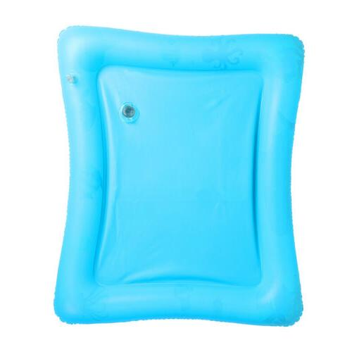 Inflatable Novelty for Boys Time
