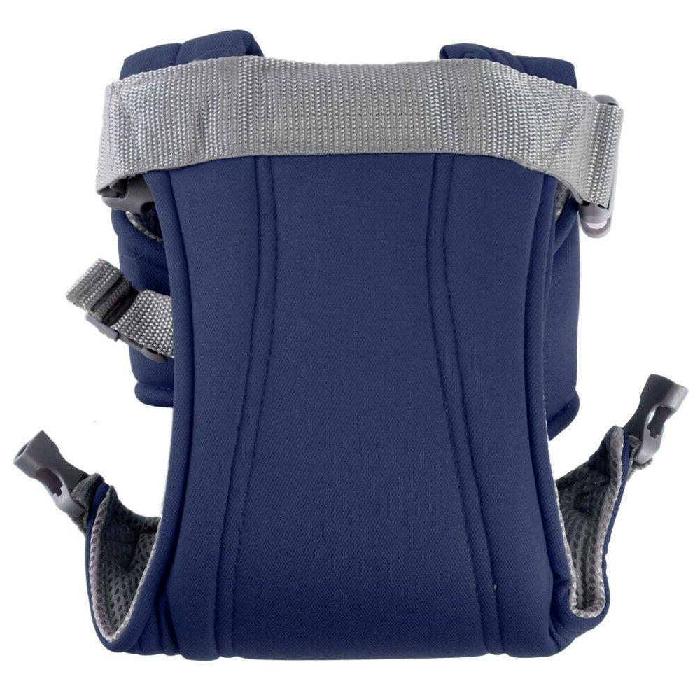 Newborn Baby Carrier Rider Backpack Wrap Infant Adjustable