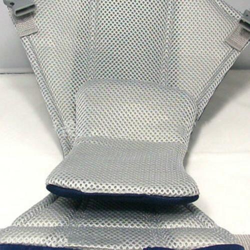 Infant Breathable Ergonomic Sling Backpack