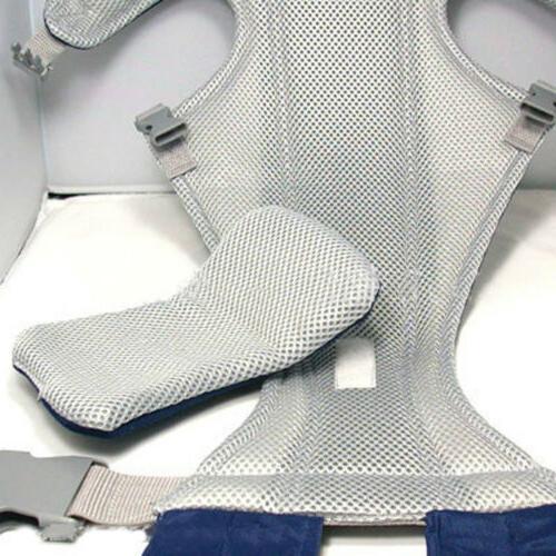 Baby Carrier Hip Backpack Ergonomic Sling Wrap Infants