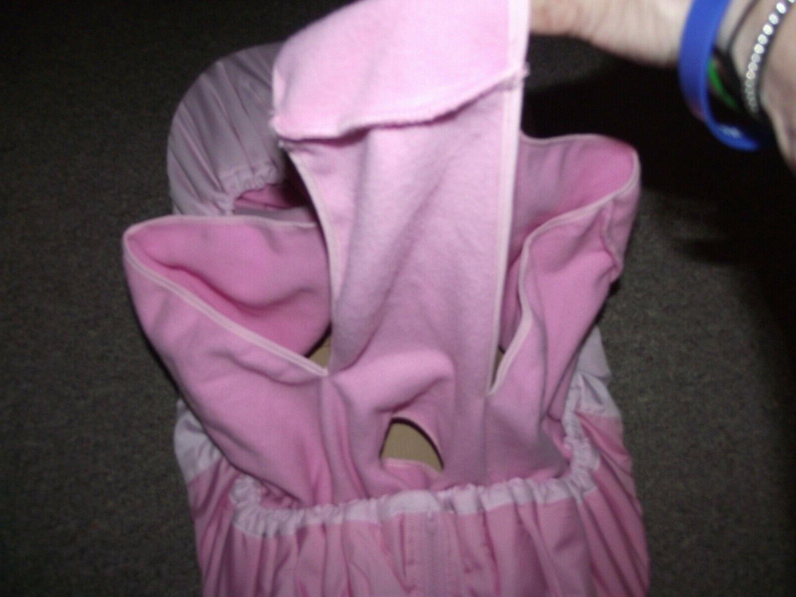 NIP Car Seat Newborn Cover