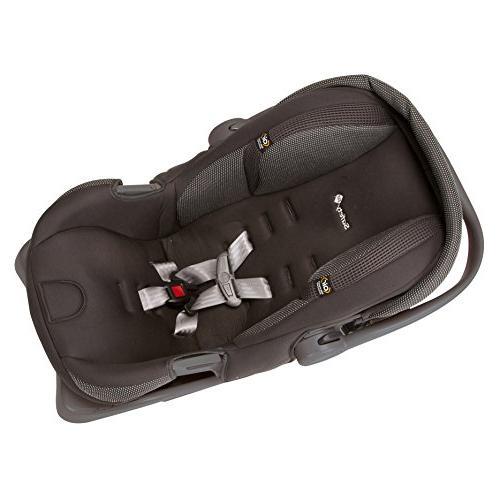 Safety Air Infant Car Seat, York