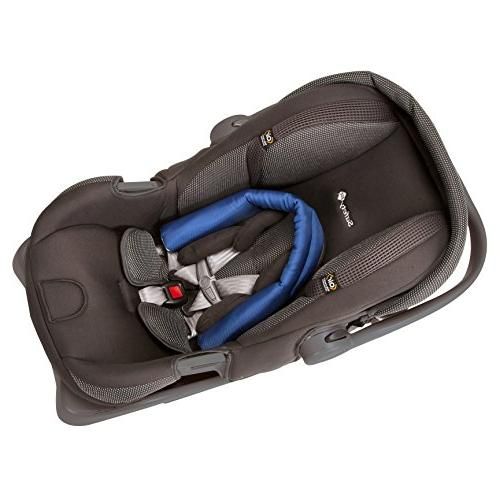 Air Infant Car Seat, York