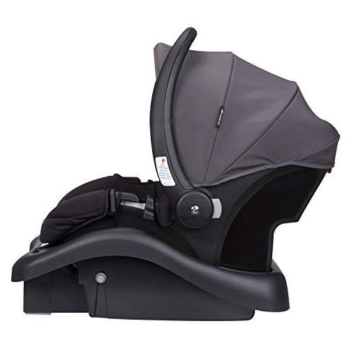 Safety onBoard LT Infant Seat