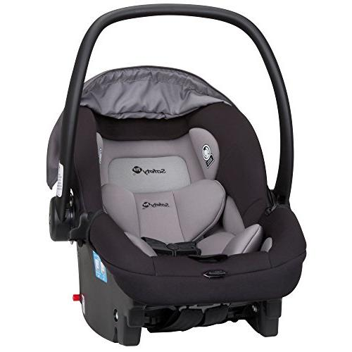 Safety onBoard LT Car Seat
