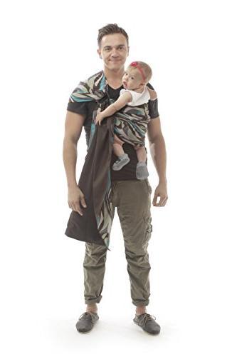 reversible sling