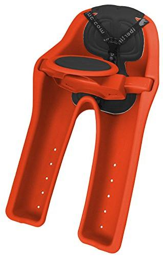 safe t seat bicycle front