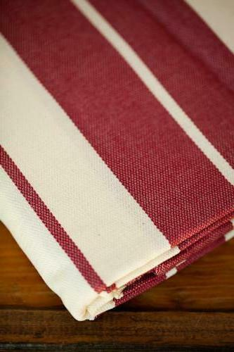 Didymos Size 5 Baby New In