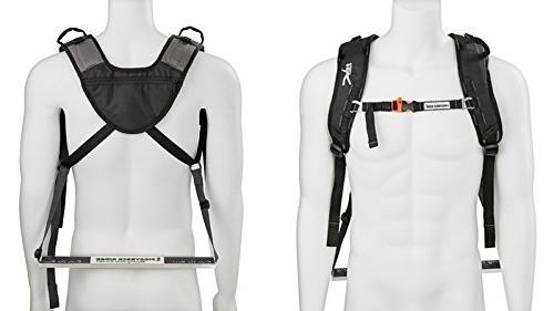 toddler carrier backpack