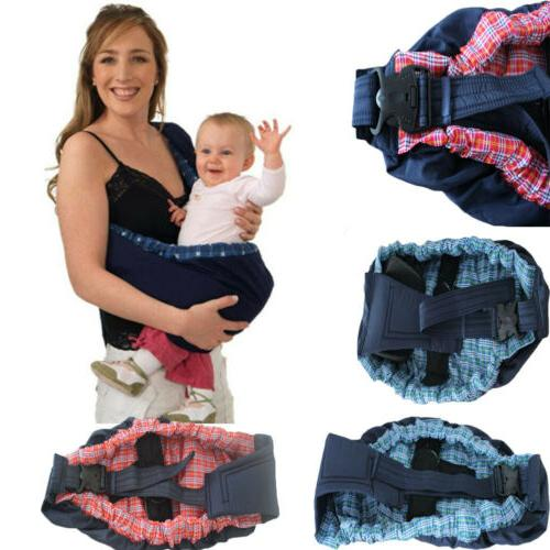 baby carrier newborn infant sling wrap breastfeeding