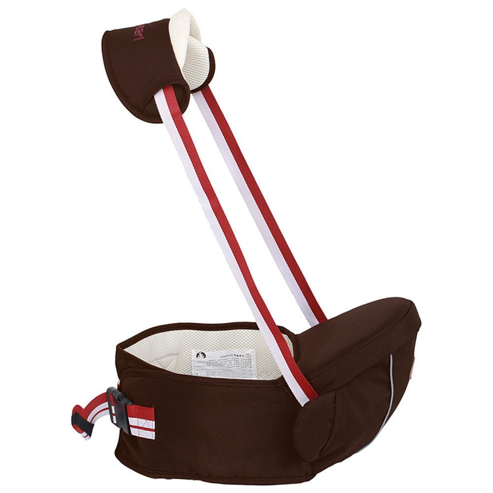 Walker Kids Hipseat Seat