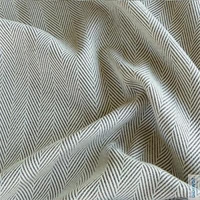 DIDYMOS Carrier Lisca/Herringbone Cotton, 5