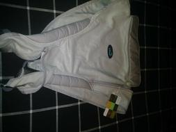 Cuby light baby carrier