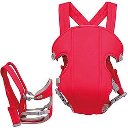 Light Ergonomic Baby Hip Seat Carrier, BabySteps, Soft Carri