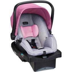 litemax infant car seat azalea