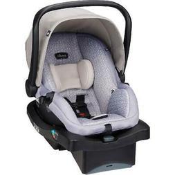 Evenflo LiteMax Infant Car Seat, River Stone