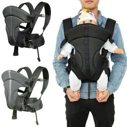 Man Baby Carrier Ergonomic Infant Backpack Hip-friendly Army