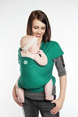 Moby Wrap Baby Carrier - Limited Edition Coastal Collection