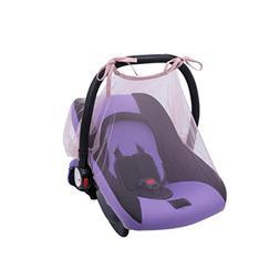 Mosquito Net, Tuscom Bug Net Canopy Cover for Baby Newborn S