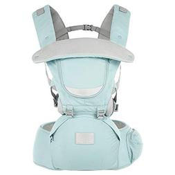 Multifunctional Newborn Baby Activity Backpacks Carriers wit