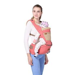 Multifunctional 2 In 1 3 Carrying ways Baby Kangaroo,squirre