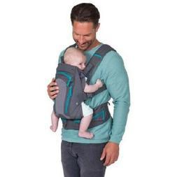 NEW  Infantino Carrier Multi-Pocket
