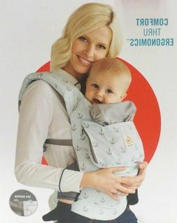 Ergobaby Original Baby Carrier 3 Position Baby Toddler 7-45