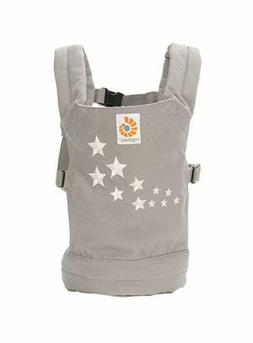 Ergobaby Original Doll Carrier For Kids with Padded Should G