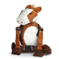 - Goldbug Harness Buddy Pony. Shipping is Free