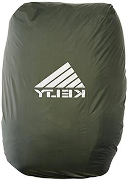 Kelty Backpack Raincover - Large