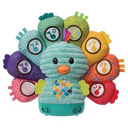 Infantino Sensory Development Toy