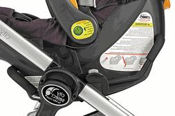Infant Baby Jogger Single City Select/city Premier Stroller