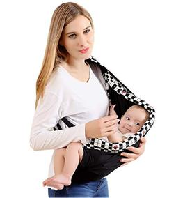 soft baby carrier cotton ring sling baby