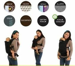 Beco Soleil Baby Carrier with Hood ~ from Authorized Retaile