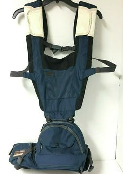Bebear The Ultimate Baby Carrier C06