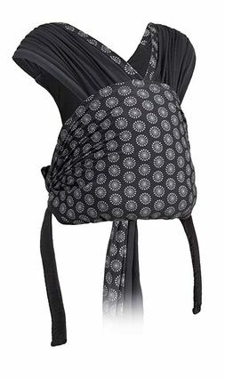 Infantino Together Pull-On Knit Carrier