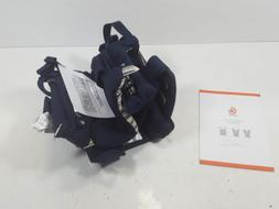 Ergobaby&Trade; Adapt 3-Position Baby Carrier In Navy Blue