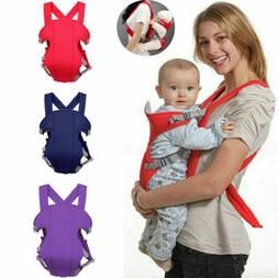 us baby carrier front back carry wrap