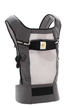 Ergobaby Ergobaby Ventus Performance Carrier