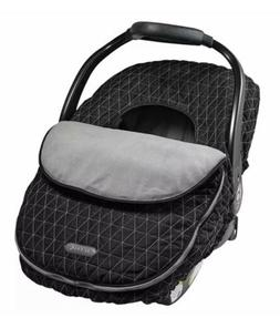 warm baby car seat cover for winter