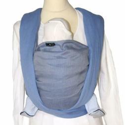 woven wrap baby carrier double face robert