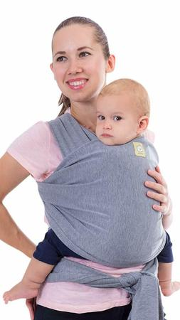Cheap Price Floral Cotton Ergonomic Baby Carrier Adjustable Baby Sling 5 Carry Ways Multifunctional Kangaroo Baby Applicable 3 To 36 Months Harmonious Colors Mother & Kids
