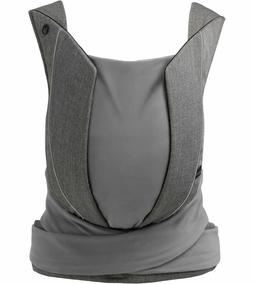 Cybex YEMA baby carrier - Denim/Manhattan Grey BRAND NEW / F